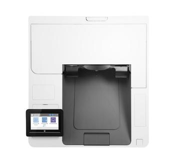 HP LaserJet Enterprise M612dn 71ppm A4 Mono Laser Printer