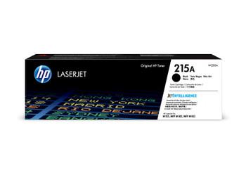 HP 215A (W2310A) LaserJet M155/M182/M183 Standard Yield Black Toner Cartridge