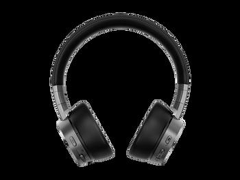 Lenovo X1 Active Noise Cancellation Headphone (4XD0U47635)