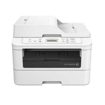 Fuji Xerox DocuPrint M225 dw 26ppm A4 Wireless Mono Multifunction Laser Printer