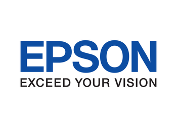 EPSON REMOTE CONTROL FOR EB-5xx SERIES SHORT & UST PROJECTORS