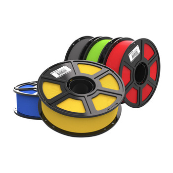 MAKERBOT SKETCH FILAMENT 5 PACK PLA