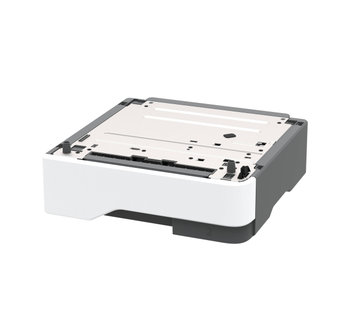 Lexmark 250 Sheet Tray for CX431