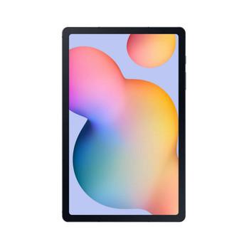 "Samsung Galaxy Tab S6 Lite 10.4"", 128gb, Wifi, 4g, Andr-10.0, S/pen, Usb-c, Grey, 2yr"