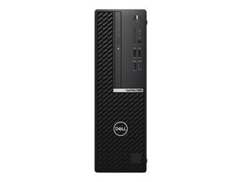 Dell Optiplex 7080 Sff I5-10500 8GB 256GB