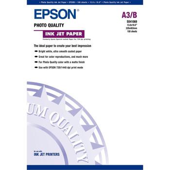 Epson S41069 Photo Paper