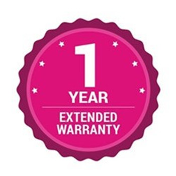 FUJI XEROX SC2022 1 YEAR WARRANTY EXTENSION