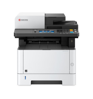 Kyocera ECOSYS M2735DW 35ppm A4 Wireless Mono Multifunction Laser Printer (Second Hand - Used)