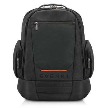EVERKI ContemPRO 117 Laptop Backpack, up to 18.4-Inch (EKP117B)