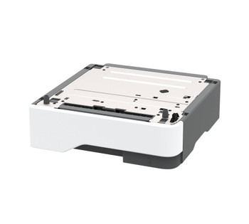 Lexmark 550 Sheet Tray for MS331, MS431, MX431