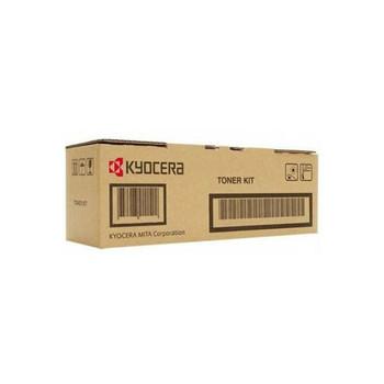 Kyocera TK-6334 Black Toner Cartridge (35k Yield)