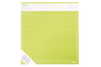 "Cricut Cutting Mat 12"" Variety Pack (3 pack)"