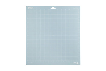 Cricut LightGrip Machine Mat 12""