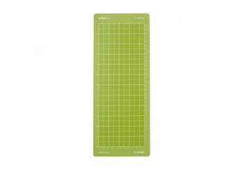 "Cricut Joy™ StandardGrip Mat, 4.5"" x 12"""