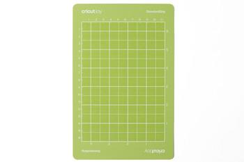 "Cricut Joy™ StandardGrip Mat, 4.5"" x 6.5"""