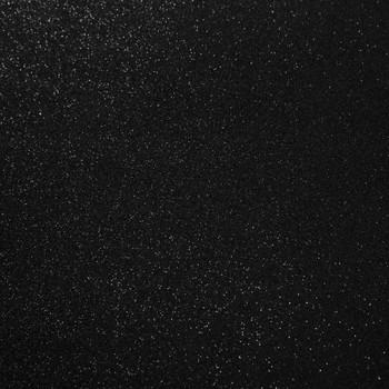 "Cricut Joy™ Smart Vinyl™ Shimmer Black - Permanent 48"""