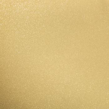 "Cricut Joy™ Smart Vinyl™ Shimmer Gold - Permanent 48"""