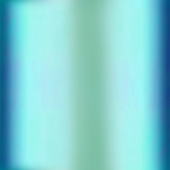 "Cricut Holographic Iron-On Sampler, Miami 12"" (3 sheets)"