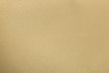 "Cricut Shimmer Vinyl Gold 12 x 48"""