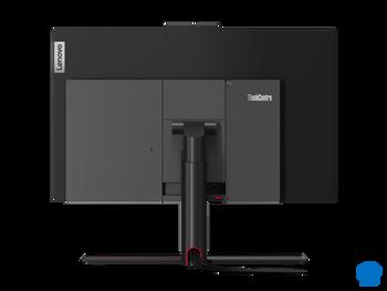 """Lenovo ThinkCentre M90a-1 All in One i7-10700, 23.8"""" FHD Touch 16GB 512GB SSD, W10P 64, 3yr (11CD005KAU)"""
