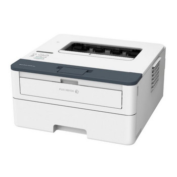 FX DOCUPRINT P285DW 34PPM A4 MONO PRINTER WIFI DUPLEX 250 SHT FEEDER 1YR WARRANTY