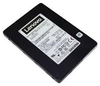 "HDD ST50 960GB Entry SATA 6Gb Non Hot Swap SSD 3.5"" 5200"