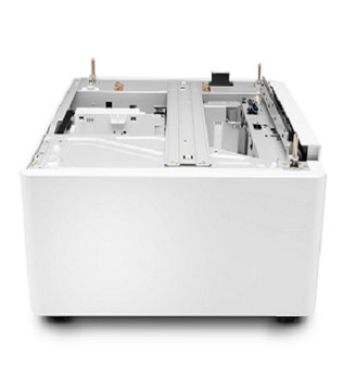 HP LaserJet WG 2000 Sht High Cpcty Tray
