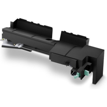 HP LaserJet Hole Punch 2/3 Accessory