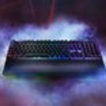 Razer Huntsman Elite - Optical Gaming Keyboard