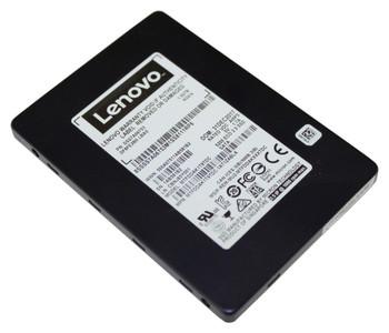 "HDD ST50 480GB Entry SATA 6Gb Non Hot Swap SSD 3.5"" 5200"