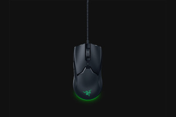 Razer Viper Mini - Wired Gaming Mouse