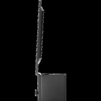 HP B250 PC Mounting Bracket