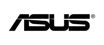 Onsite 3 Business Days Service - Total 24M (Australia); UX, UM, TP, S
