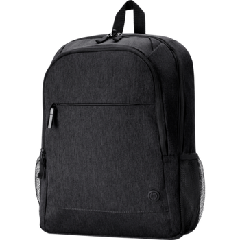 "HP Prelude Pro Recycle 15.6"" Backpack"