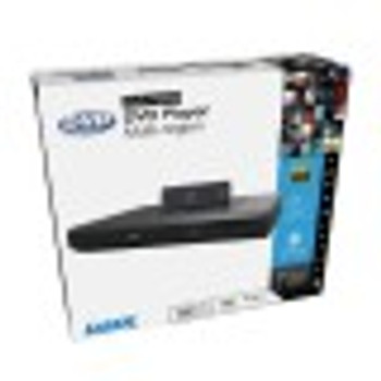 DVD Player with HDMI & USB - MOQ 2