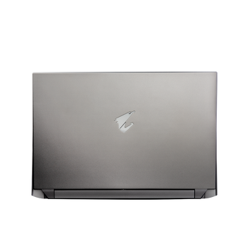 "17.3"" FHD 144Hz / i7-10750H / RTX 2060 / DDR4 3200 8GB*2/ 512GB PCIe M.2 SSD / Win 10 Home / 2yrs Warranty"