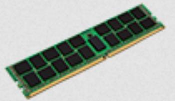 16GB 3200MHz DDR4 ECC Reg CL22 DIMM 2Rx8 Micron E IDT