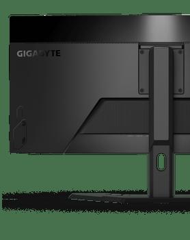 "Gigabyte G34WQC 34"" Gaming Monitor"