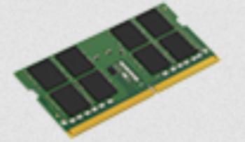 16GB 2666MHz DDR4 Non-ECC CL19 SODIMM 1Rx8