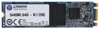480G SSDNOW A400 M.2 2280 SSD