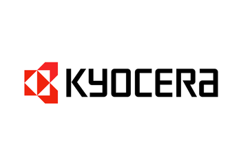 Kyocera TK-5319 Black Toner