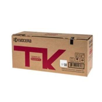 Kyocera TK-5319 Magenta Toner