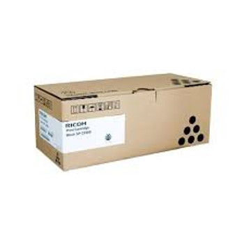 RICOH PRINT CARTRIDGE BLACK MC250H / PC301 6.9K PAGE YIELD