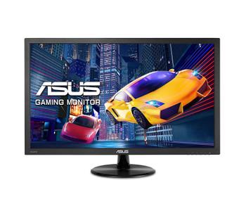 "Asus VP228HE 21.5"" FHD Monitor, 1920x1080, 1ms, 100mil:1, Hdmi, D-sub , Spkr, 3yr Wty"