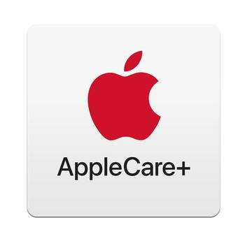 Applecare+ For Watch Series 6 Aluminium