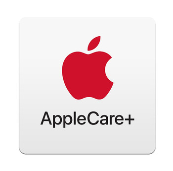 Applecare+ For Watch S6 Stainless Steel
