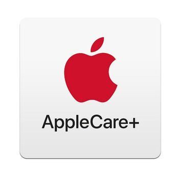 Applecare+ For Watch Edition S6 Titanium