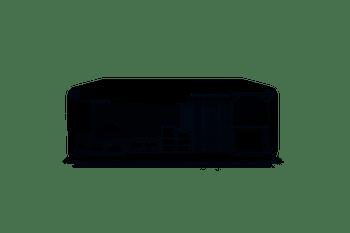 HP Prodesk 400 G7 SFF i5-10500 8gb-256gb SSD