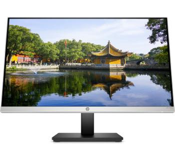 """HP 24mq 23.8"""" QHD Monitor 16:9"""