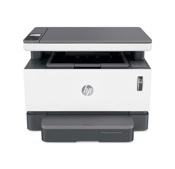 HP Neverstop Laser MFP 1201n Printer